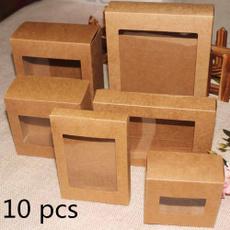 Box, cakepackagingbox, candybox, birthdaycake