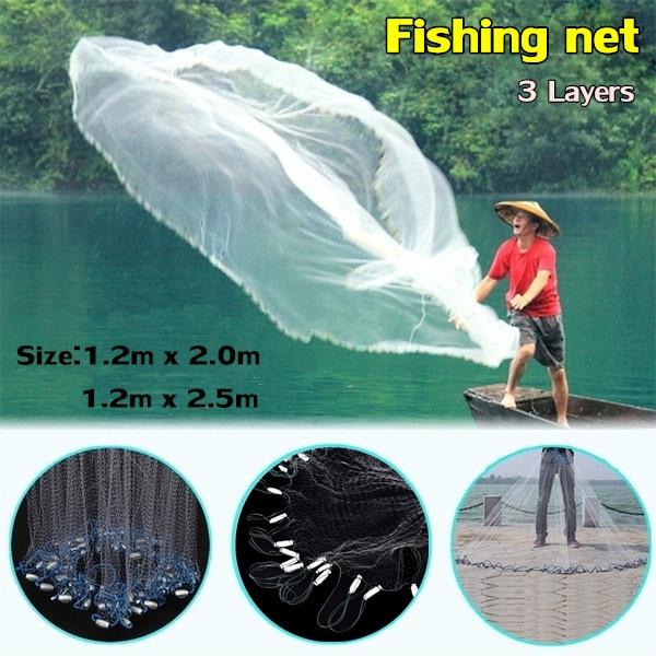 fishinggillnet, silknet, outdoorfishing, fish