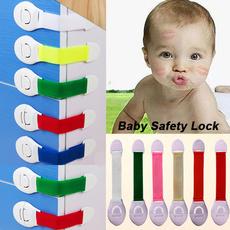 safetylock, childprooflock, Door, Home Decor