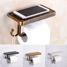 bathroomorganizer, straightenercomborganizer, Baño, Bathroom Accessories
