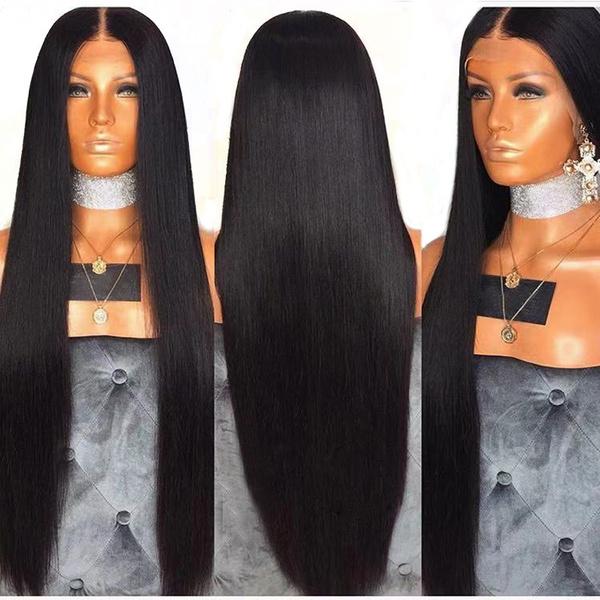 wig, Fashion, wigs cospay, wigsforwomen