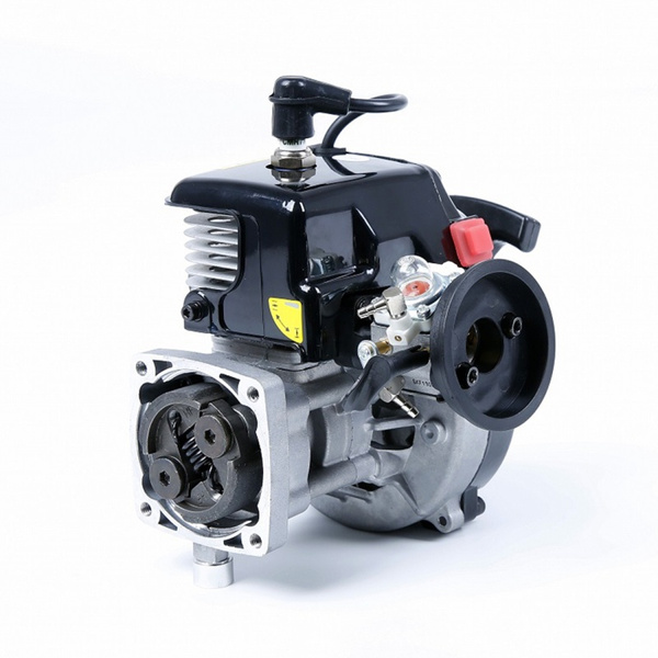 engine, for15rovanhpikmrccar, fourpointfixedengine, Cars