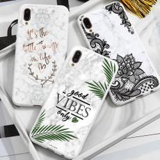 case, fashion women, iphone 5, samsunga10case