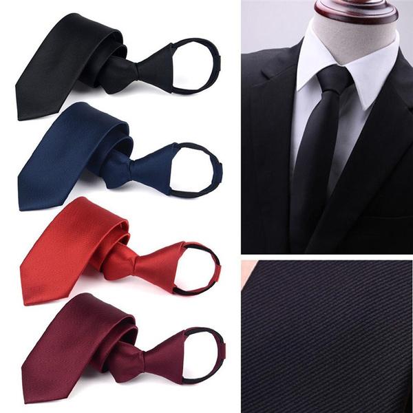 Wedding Tie, men ties, Necktie, Wedding