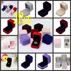 Box, pendantbox, giftbo, jewelrycasebox