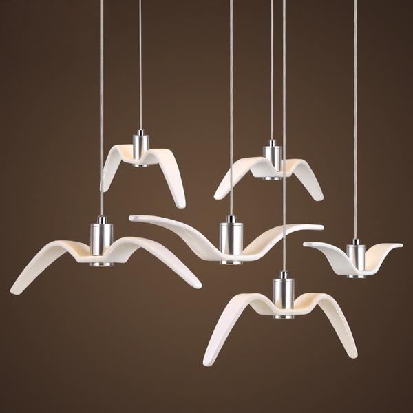 halloweenlamp, silhouette, Jewelry, decorativelamp