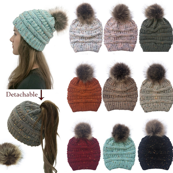 Warm Hat, Beanie, warmbeaniehat, beanies hat