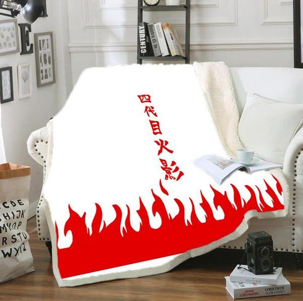 blanketcloak, bedblanket, blanketcover, Sofas