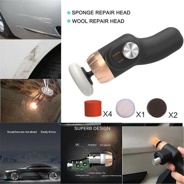 Mini, carpolisherwaxertool, Cars, automotivecaredetailing