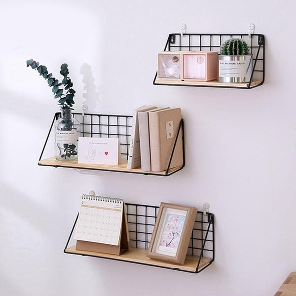 Storage Box, Box, Flowers, living room