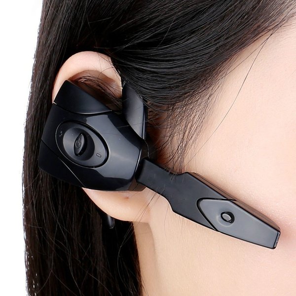 Headset, Stereo, Smartphones, Earphone