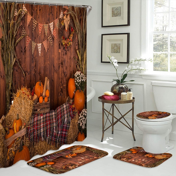 leaves, Decor, bathroomdecor, Home Decor