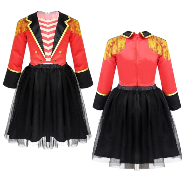 Fashion, Long Sleeve, Halloween, Infants & Toddlers