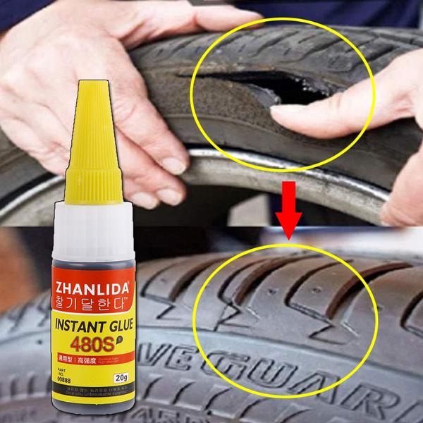 Colle de réparation pour pneus 5dc52f36ec0ce81181fb92b5-large