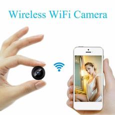 Mini, miniwificamera, homesecurity, videorecorder