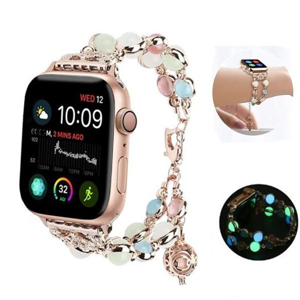 applewatchband40mm, iwatchbandforwomen, iwatchband38mm, applewatchband5