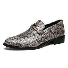 Fashion, Spring Shoe, mensleathershoe, Spring
