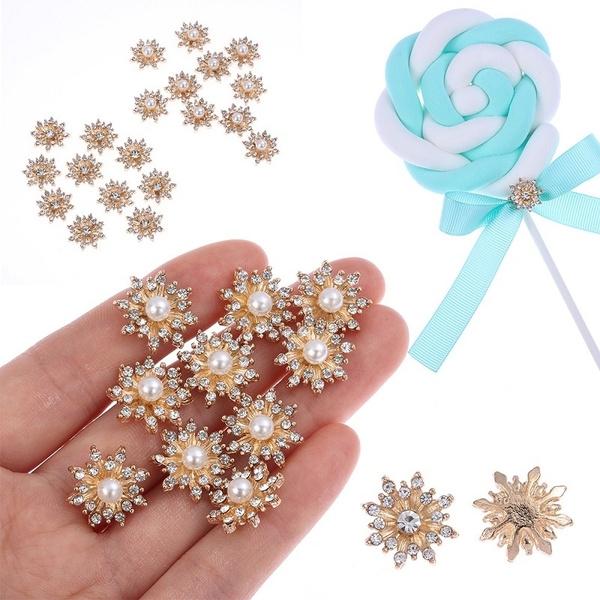 Decor, Sewing, partydecorationsfavor, Wedding Accessories