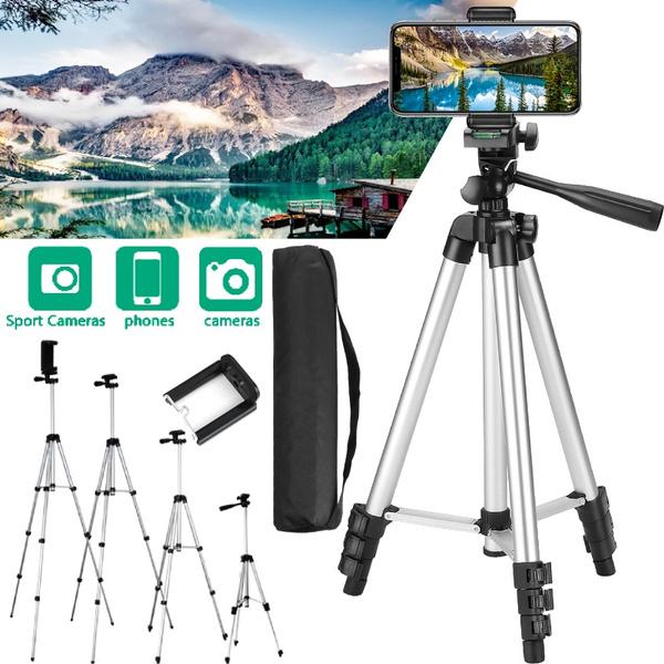 cameratripod, tripodforphone, Photography, foldabletripod
