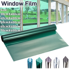 solarwindowfilm, tint, windowtint, Stickers