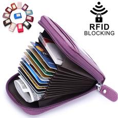leather wallet, rfid, rfidwallet, slim wallet