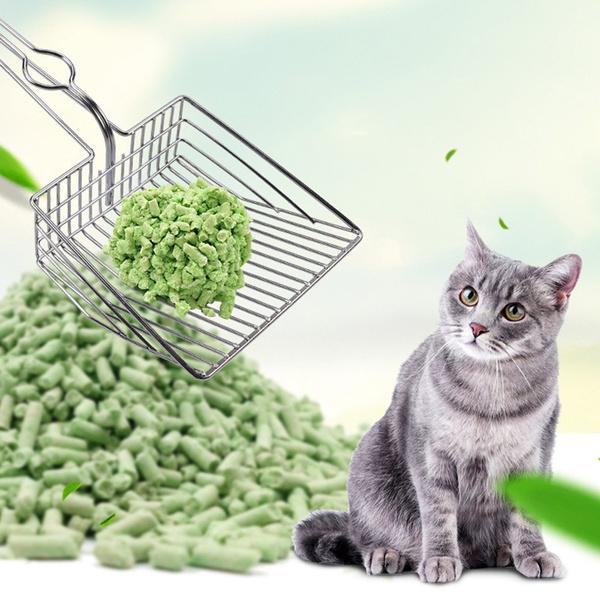 petaccessorie, catslittershovel, cleaningwipe, Pet Products