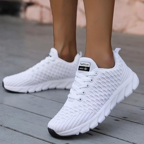 casualshoeswomen, runningshoeswomen, tennisshoeswomen, shoes for womens