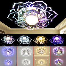 Decor, ledceilinglight, ceilinglamp, Home Decor