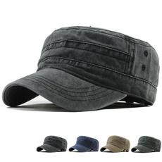 Adjustable Baseball Cap, Fashion, snapback cap, Winter