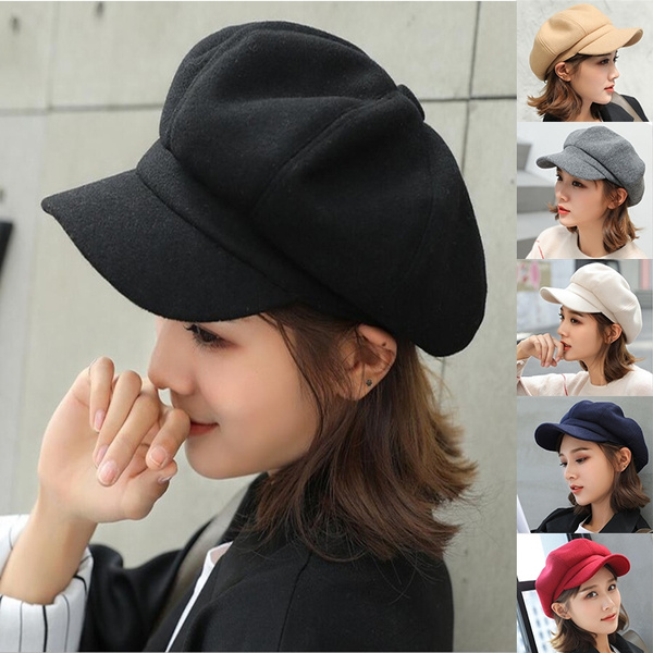 Gray, Adjustable Baseball Cap, Fashion, snapback cap