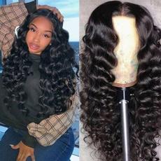 wig, Black wig, brazilianhumanhair, brazilian virgin hair