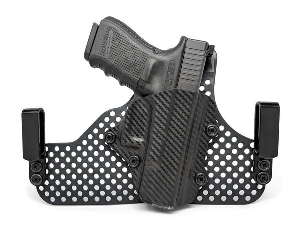 glock, hybrid, Gun Holster, EXPRESS