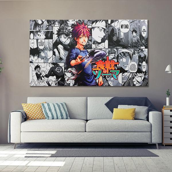 Decor, wallpicturesforbedroom, Home Decor, art