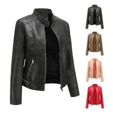 motorcyclejacket, waterproofjacket, velvet, Winter