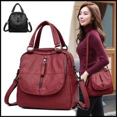 student backpacks, women bags, Totes, handbags purse