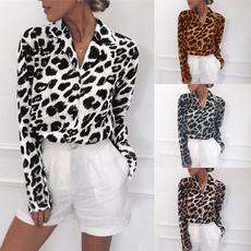 blouse, cardigan sweaters, Shirt, chiffon