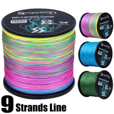 braidedline, fishinglinha, fishingrodline, Tool