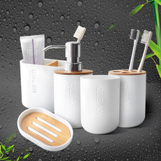 Home & Kitchen, Bathroom, Home Decor, Cup