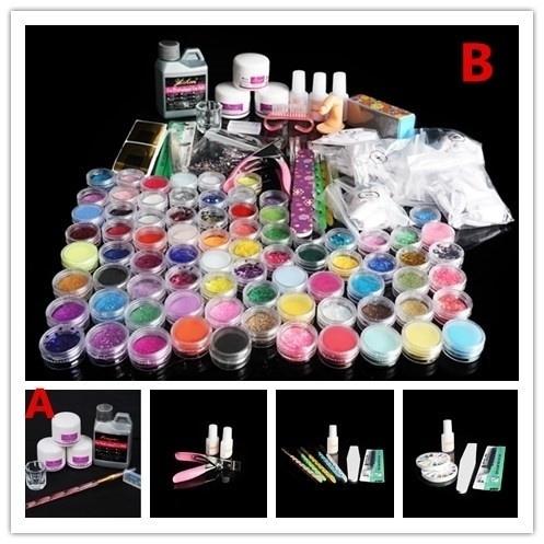 Beauty Makeup, Glitter, art, Beauty