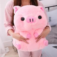 Stuffed Animal, Plush Toys, stuffedtoy, Toy