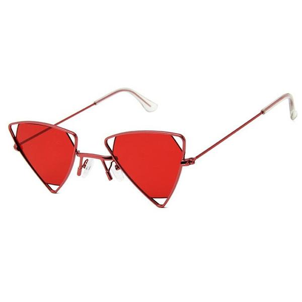 Box, Fashion Sunglasses, womenglasse, punk