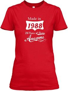 mensummertshirt, brandmentshirt, Cotton, Sleeve