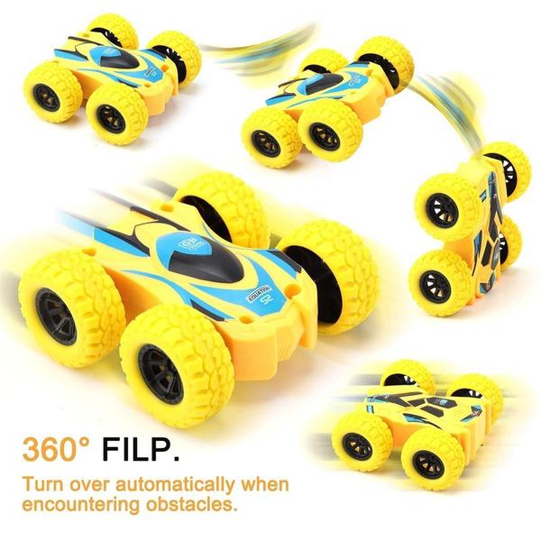 Mini, Toy, giftsforboy, Children's Toys