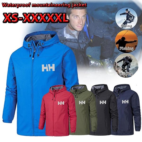 Casual Jackets, Outdoor, Jacket, menswear