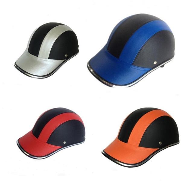 skating, Helmet, Adjustable, Cycling
