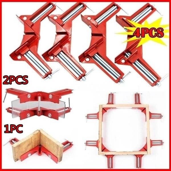 clamp, measuringdevice, rightclamp, pictureframeclamp