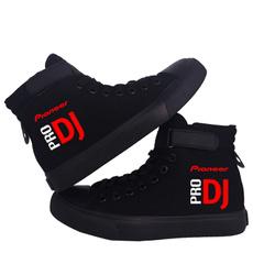 Chaussures, pioneerprodj, Sneakers, Fashion