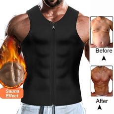 Vest, Fashion, Tank, waisttrainercorset