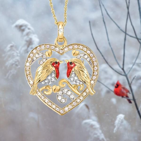 DIAMOND, Luxury, Jewelry, gold