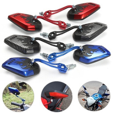 motorbikemirror, scooterpart, jointroller, Scooter
